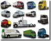 Truck en bestelwagen aankoopbegeleiding